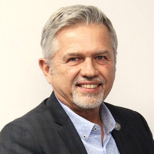François Gérin-Lajoie