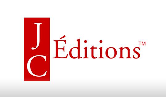 JC Éditions